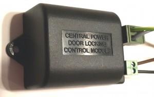 wi fi gate control